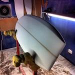 HIGH SURF 宮崎県清武町