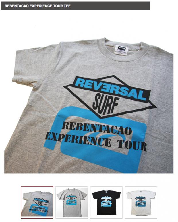 reversal_02