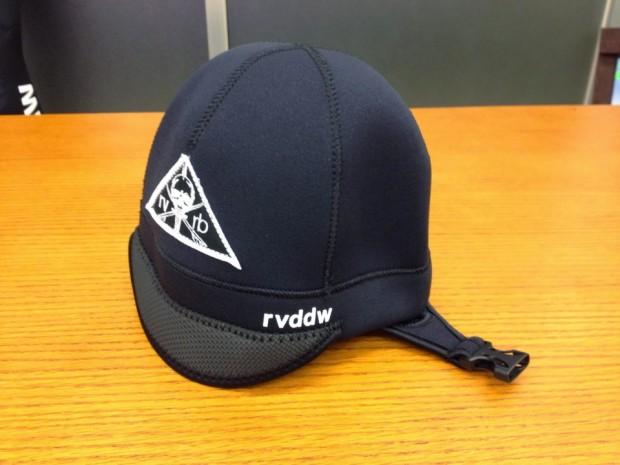 rebentacao RIDERS BEANIE CAP