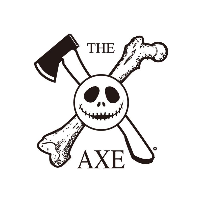 AXEモデル
