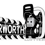 MH Surfboards ウェブサイトとブログ