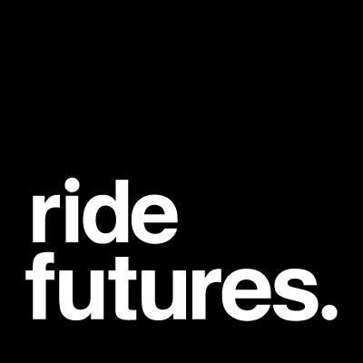 futureフィン