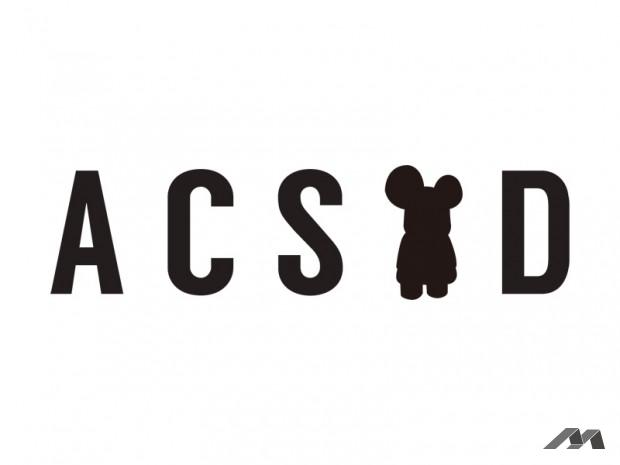 ACSOD
