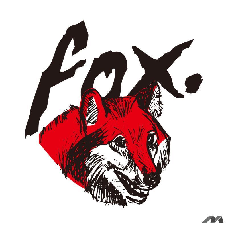 FOX ACSOD