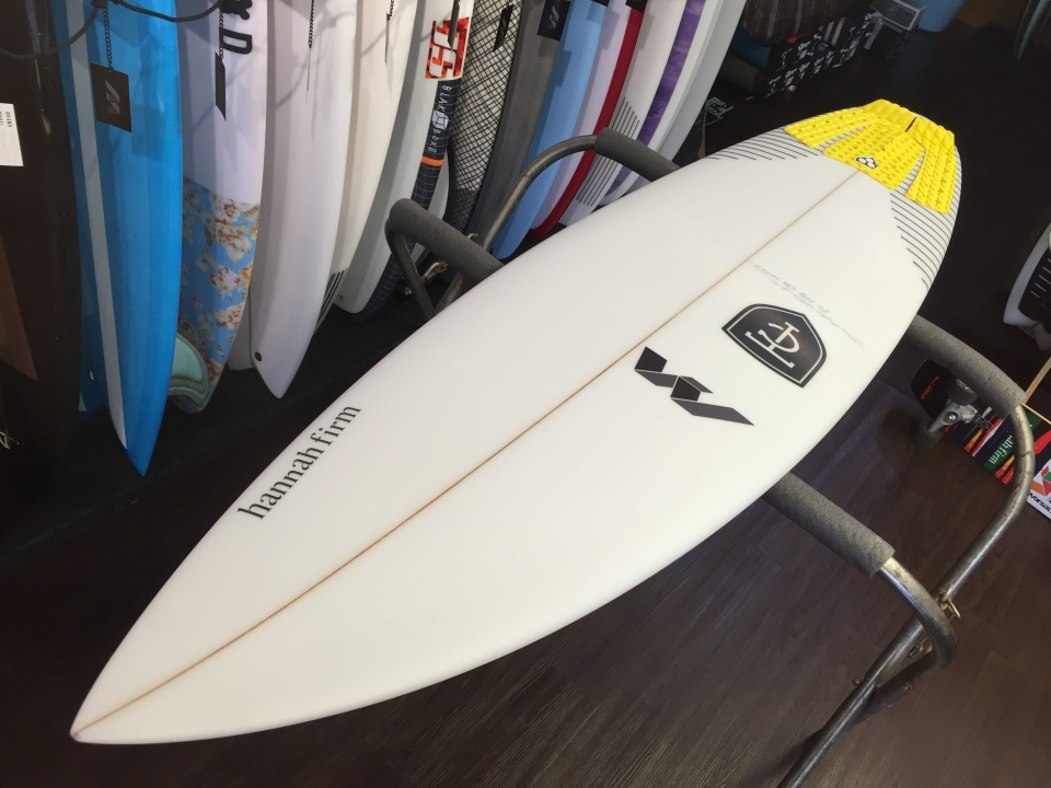 "KATANA 6'0"" TAKEDA CUSTOMS"