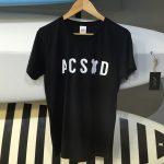 ACSOD Campaign 2017