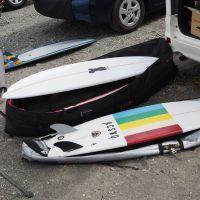 八戸 SURF STATION