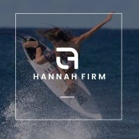 SURF SHOP HANNAH FIRM SENDAI